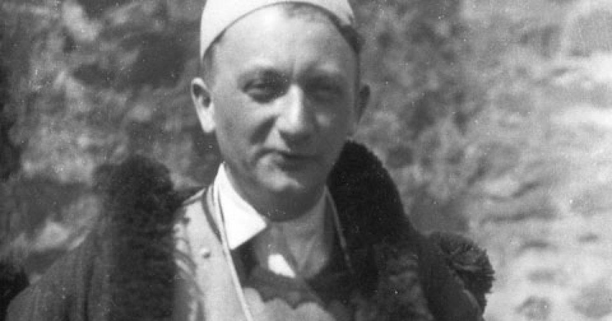 shqiperia-dhe-kostumi-shqiptar-i-joseph-rothit