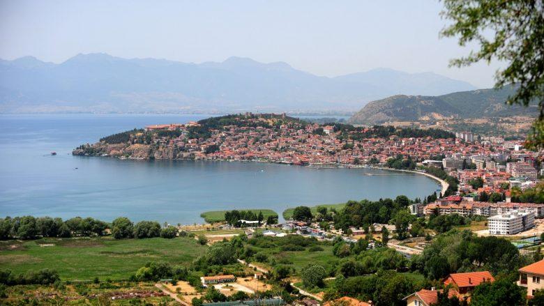 Tregu turistik italian sfidë për ekonominë turistike të Maqedonisë