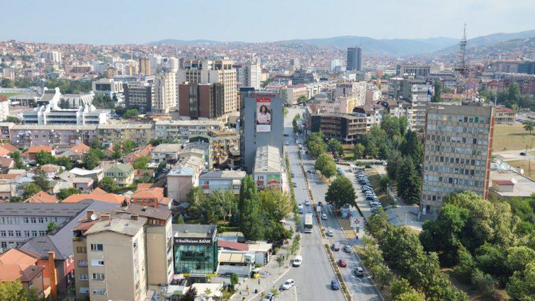 Rritet numri i kosovarëve që marrin nënshtetësinë serbe (Video)