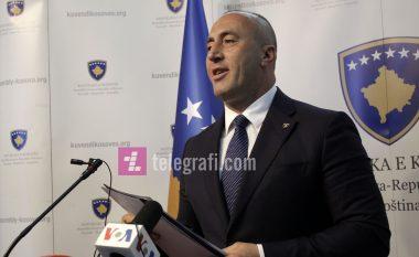 Kushtetuesja merr vendim në favor të Haradinajt për çështjen e rritjes së pagave