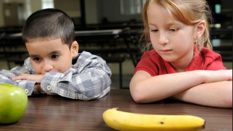 Doktorët gjermanë: Fëmijët nuk duhet të agjërojnë gjatë Ramazanit