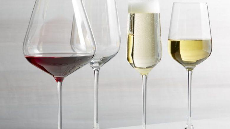 Theu gotën e shtrenjtë të verës, vjehrri ia dërgoi faturën prej 200 eurosh (Foto)