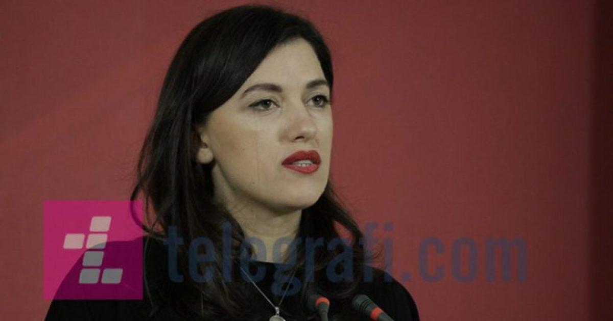 Haxhiu: Të anulohet vendimi, Laban nuk mund të jetë anëtar i Gjykatës Kushtetuese