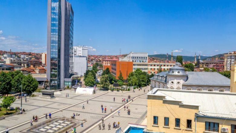 Miratohet Ligji për Prishtinën, Prizreni kryeqytet historik