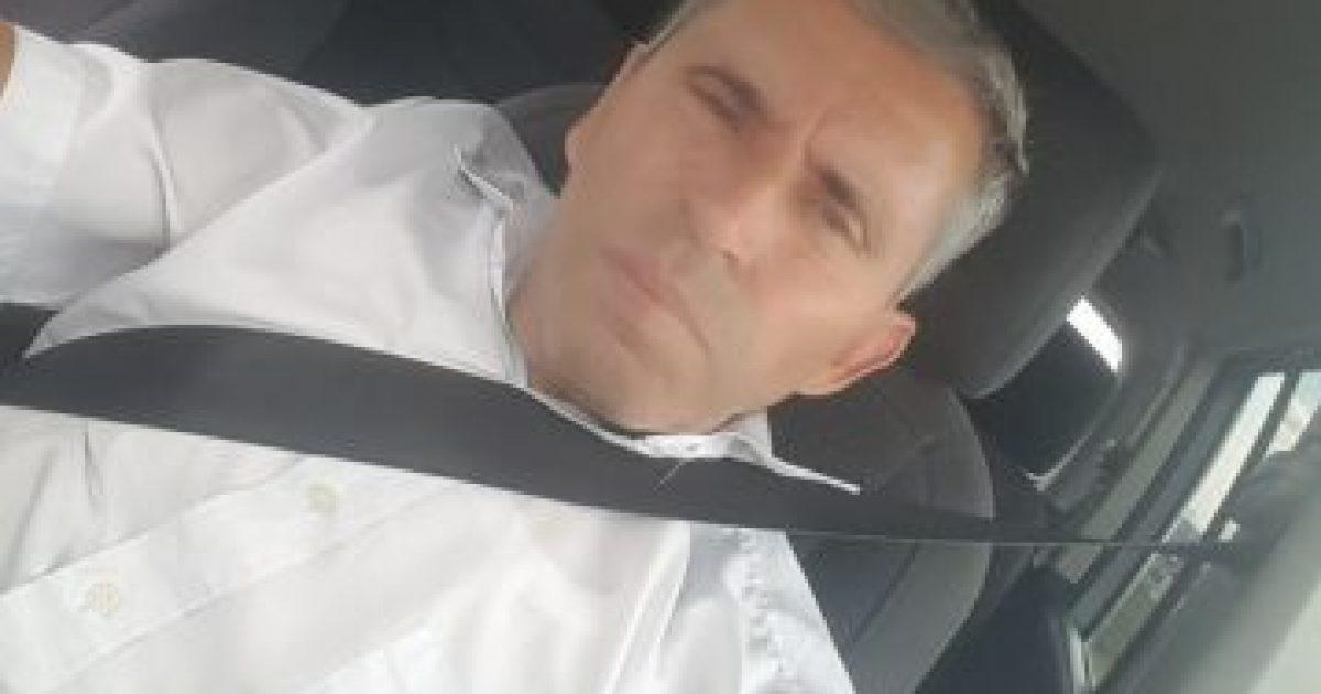 Ekspertiza: Kosovari Xhafer Osmani u dogj i gjallë në makinën e tij në Fushë-Krujë