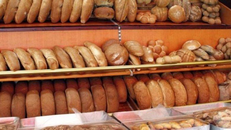 BP: Rritja e çmimit të bukës ndikon edhe tek çmimet tjera në  Maqedoni (Video)