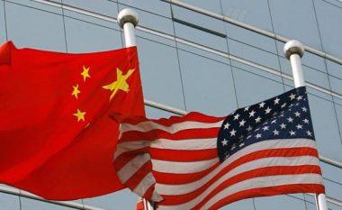 Vazhdojnë bisedimet tregtare SHBA-Kinë
