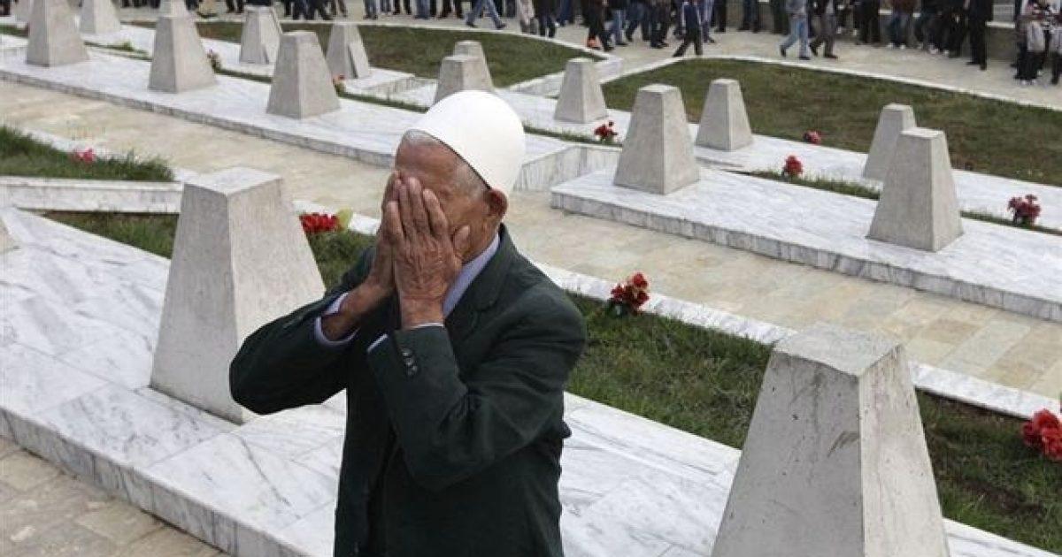 Thaçi: Dëshmorët janë themel i pavarësisë sonë