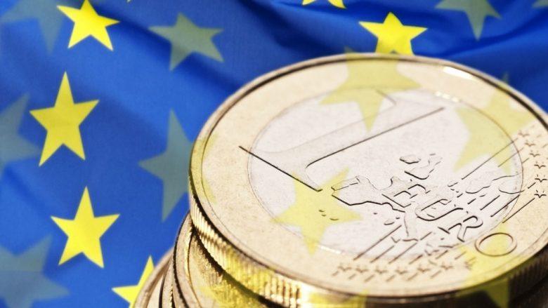 Kosova dhe Shqipëria përfitojnë më pak fonde nga Bashkimi Evropian