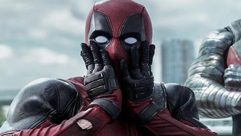 Interesim i lartë për filmin Deadpool 2 , mbi 850 bileta të shitura në Cineplexx