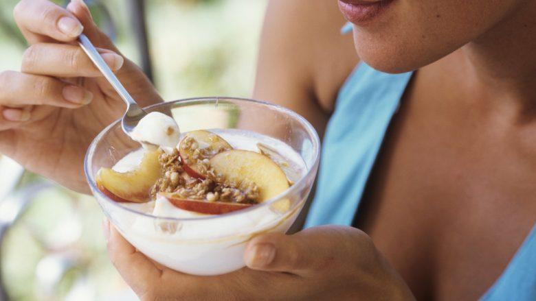 Ndihma e parë për të sëmurët nga diabeti: midis dy racioneve hani këto ushqime!