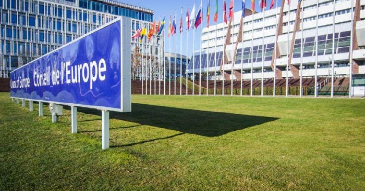 Kosova do të aplikojë për anëtarësim në Këshillin e Evropës