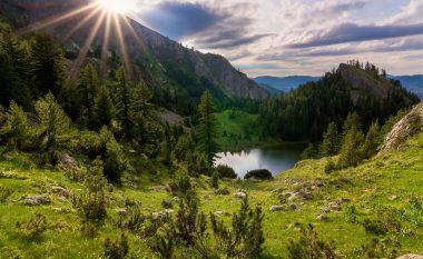 Lonely Planet: Kosova ju thërret, një dekadë e një aventurë autentike (Foto)