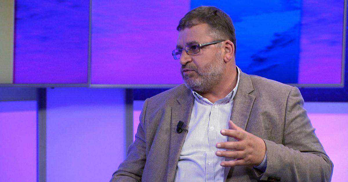 Kuçi: Krijimi i reformës zgjedhore, proces i vështirë (Video)