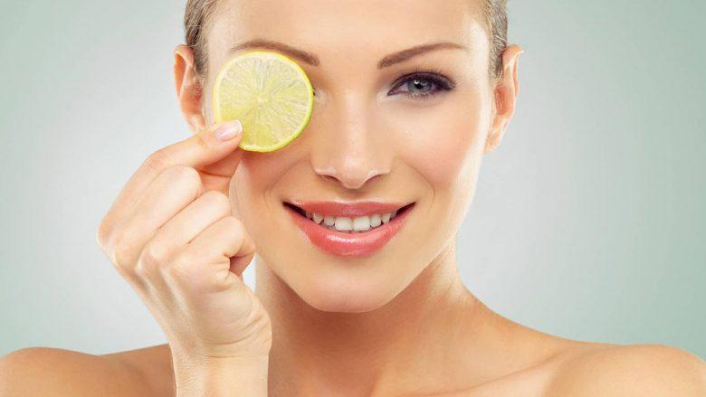 Dhjetë këshilla dhe sa dini për përdorimin e limonit?