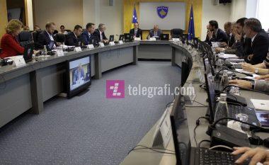 Pas zëvendësministrave, Qeveria Haradinaj rrit edhe numrin e koordinatorëve