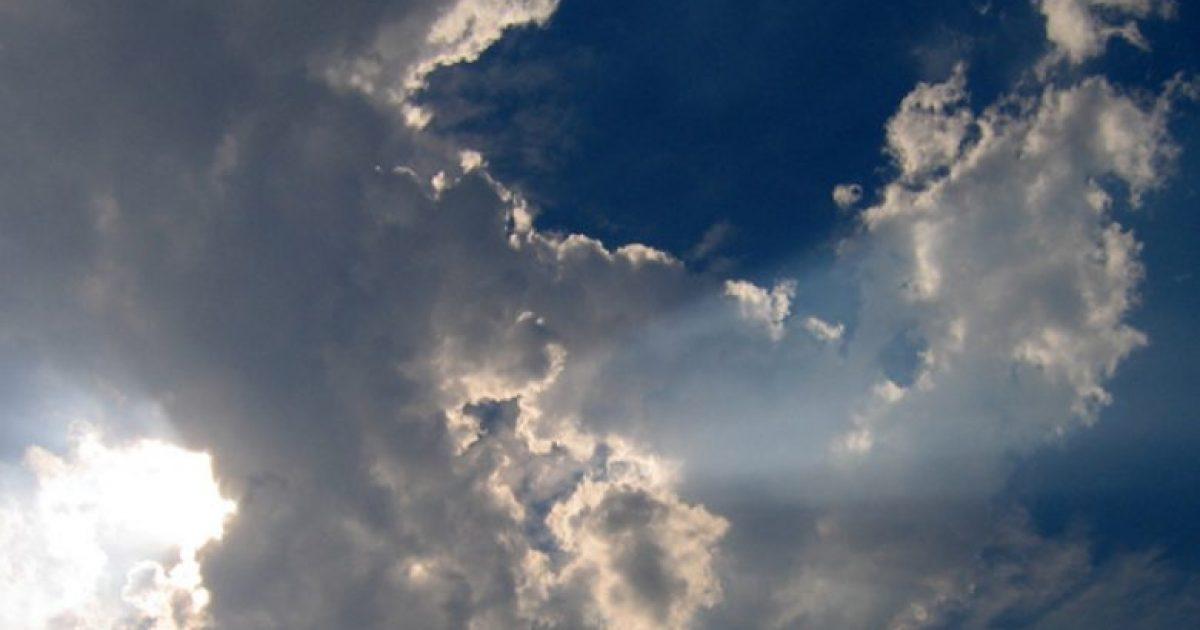 Moti në Kosovë, sërish do të ketë reshje shiu e bubullima