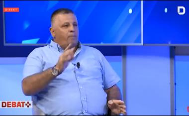 Haradinaj: Brenda UÇK-së nuk ka pasur konflikte, partive po ju duhet nga një hero i luftës (Video)