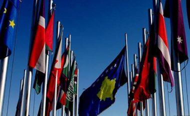 Pretendimet e Serbisë për tërheqje të njohjeve dëmtojnë imazhin e Kosovës