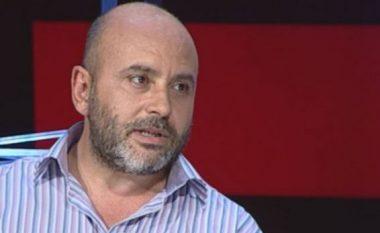 Gazetari Olldashi: Babalja ka përmendur kushërinj ministrash të përfshirë në trafik droge