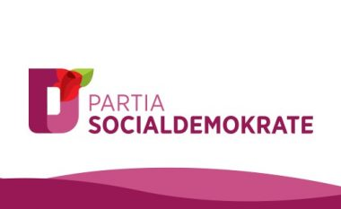 Pas shtyrjes, PSD të mërkurën mbanë tryezën politike