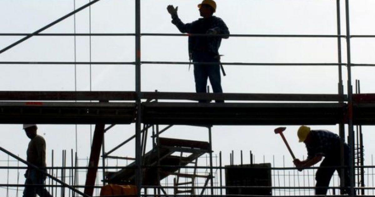Gjobë deri në 40 mijë euro për shkelësit e të drejtave të punëtorëve në Kosovë
