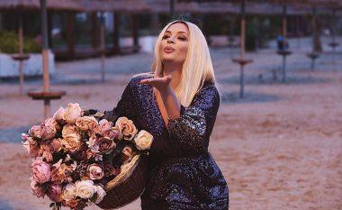 Rozana Radi mohon zërat për fejesë: Pres martesë