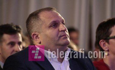 Shpend Ahmeti kryetar, këta janë udhëheqësit tjerë të PSD-së