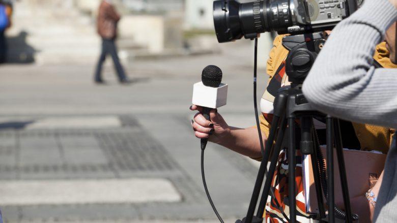 OSBE kërkon të vërtetën për gazetarët e vrarë apo të zhdukur në Kosovë