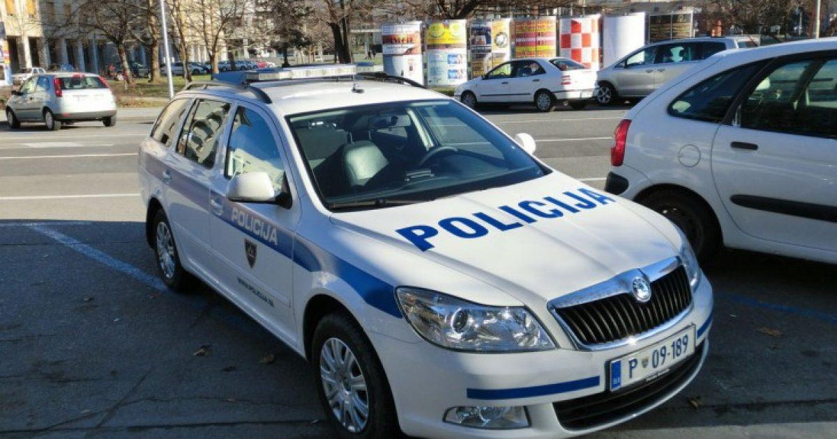 Kapet me patent-shofer false të Sllovenisë, kallëzim penal për kosovarin
