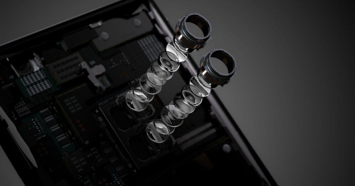 Sony rikthehet në lojë me modelin e ri të Xperia?