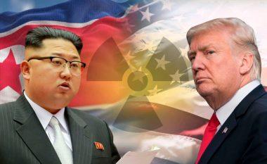 Donald Trump dhe Kim Jong-un takohen në Singapor më 12 qershor: Pesë arsyet pse ata zgjodhën pikërisht këtë vend aziatik (Foto/Video)