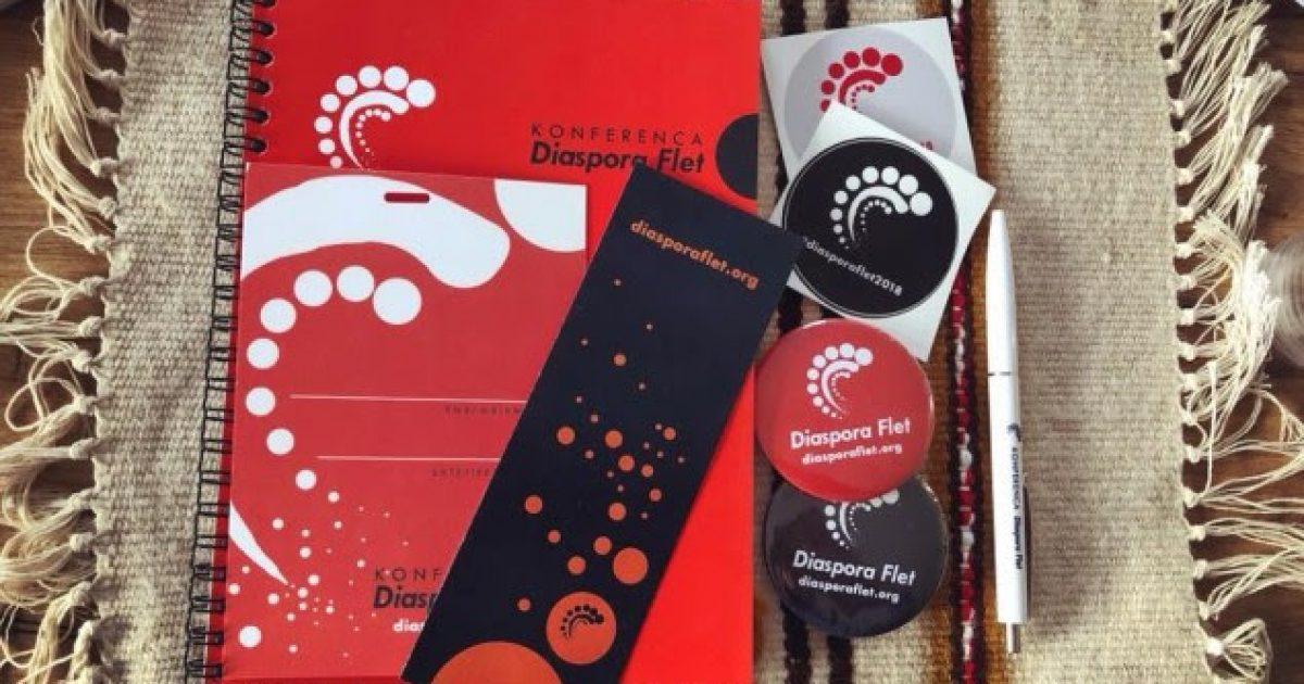 Profesionistë nga diaspora shqiptare mblidhen nesër në Prishtinë