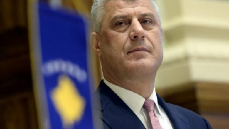 Thaçi dekreton themelimin e misioneve diplomatike të Kosovës në shtetin e Katarit, Polonisë dhe Portugalisë