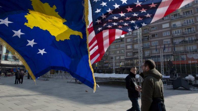 Kosova përgatit infrastrukturën për zonën ekonomike amerikane
