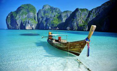Zanzibari, ky ishull magjik - çka nuk duhet të humbizni gjatë udhëtimit tuaj të ëndrrave!