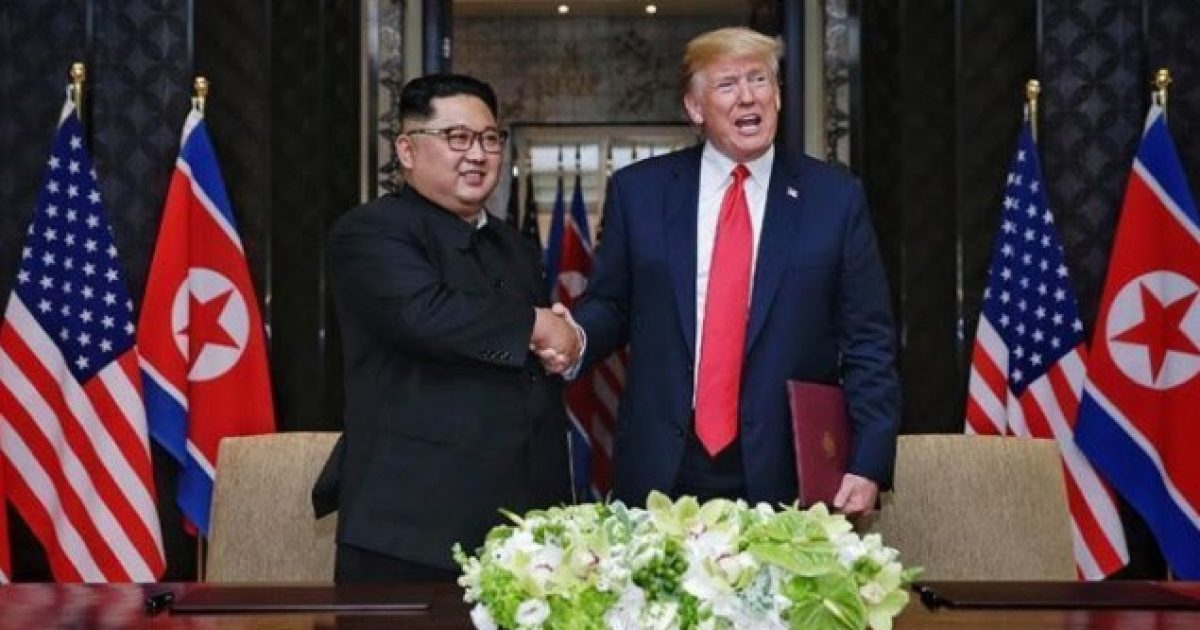 gjate-samitit-trump-kim-u-kryen-40-mije-sulme-kibernetike