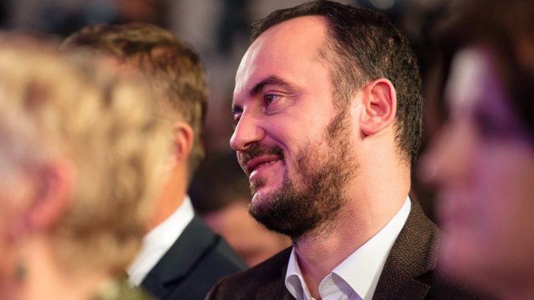 Pasuria e vogël e deputetit të PSD-së, Dardan Molliqaj (Foto)