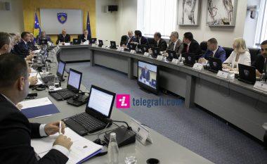 Qeveria i jep 53 milionë euro Bechtel & Enka