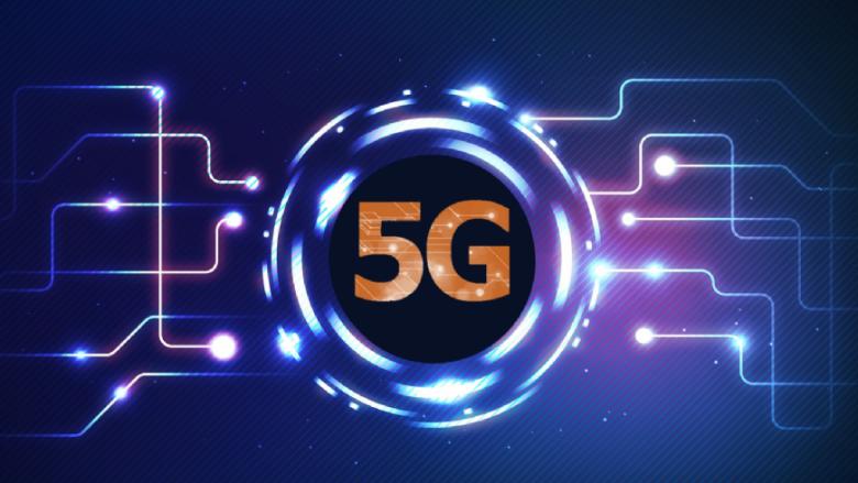 Shkencëtarët testojnë rrjetin 5G