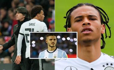 E të mendosh që këta super lojtarë nuk janë ftuar nga përfaqësueset e tyre në Botërorin 'Rusia 2018'
