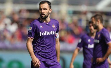 Agjenti: Badelj do të luajë te Milani ose Interi