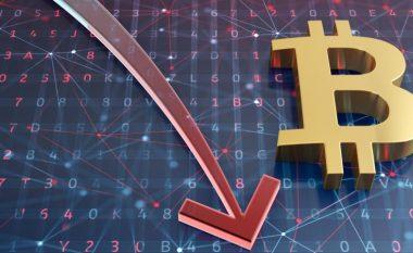 Bie vlera e Bitcoinit pas akuzave të Presidentit Trump për kriptovalutën Libra