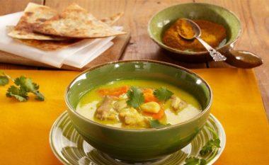 Erëza shëruese të cilat çdo gjelle ia përmirëson shijen: Pesë mënyra se si ta përdorni shafranin!