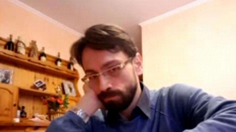 Ky është burri më i përfolur në Itali – nga ai, mbi 200 femra mund të jenë në rrezik! (Foto)