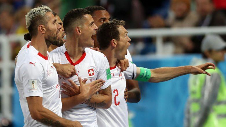 Mediat serbe e quajnë provokim shqiponjën e shqiptarëve