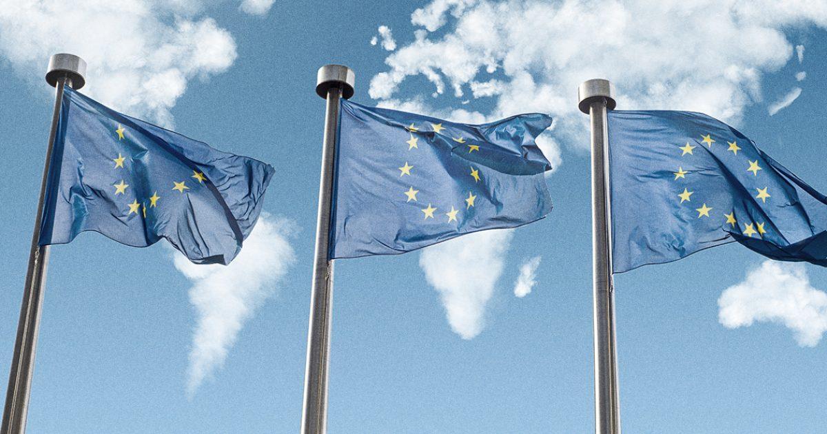 """BE voton ligjin qe mbyt """"memes"""" dhe krijon kontroll në internet"""