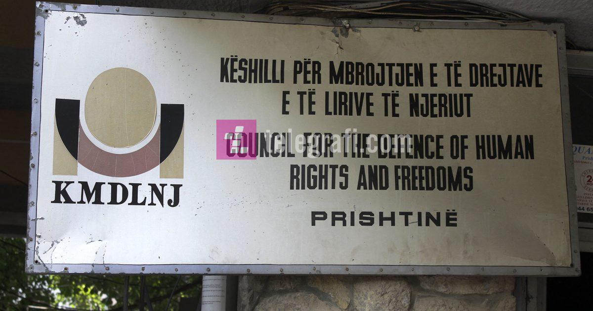 KMDLNj: SBASHK-u dhe mjekët grevistë po shkelin të drejtat në fushën e arsimit dhe shëndetësisë