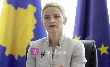 Hoxha thotë se nuk ndjen përgjegjësi për dështimin në liberalizimin e vizave
