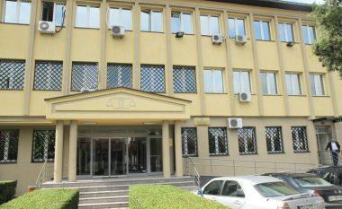 Familja kërkon 43 mijë euro dëmshpërblim për aksidentin me fatalitet